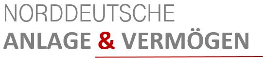 Norddeutsche Anlage & Vermögen