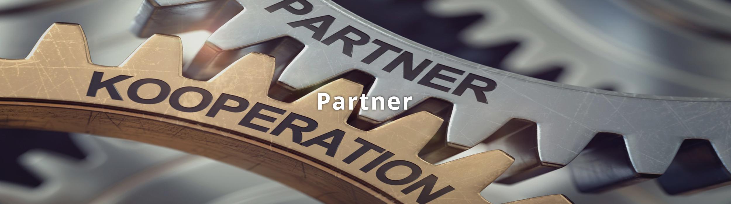 nauv_partner